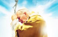 Preghiera potente da recitare questa domenica, per chiedere una grazia a San Giovanni Paolo II