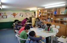 A Nazaret i ragazzi disabili uniscono cristiani e musulmani