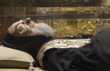 Sono stata 3 giorni in coma, poi…. mi ha parlato Padre Pio e sono guarita