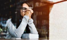 5 semplici consigli per rendere santa ogni giornata, non solo questa di oggi