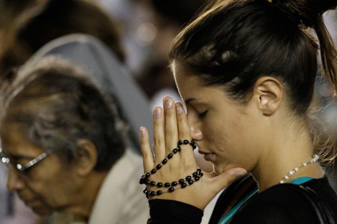 rosary-