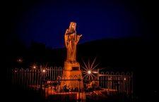 Recita questa preghiera alla Mamma Celeste, per dormire nella pace e nella tranquillità