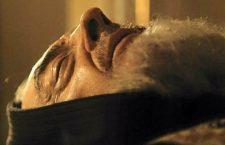 Preghiera potente da recitare questa notte, per chiedere una grazia, con l'intercessione di Padre Pio