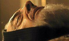 La Preghiera di guarigione spirituale e liberazione con l'intercessione di Padre Pio da recitare stanotte