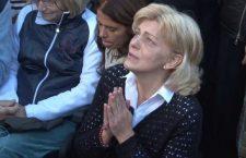 Medjugorje. Quando le veggenti ricevettero gli ultimi 4 segreti dalla Vergine si misero a piangere