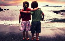 Preghiera per un amico – 50 preghiere per cercatori di speranza