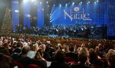 Concerto di Natale in Vaticano per i bambini di Congo e Argentina.