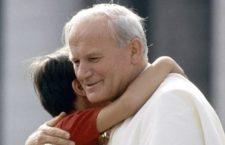 San Giovanni Paolo II veglierà sulla Giornata Mondiale dei Giovani a Panama