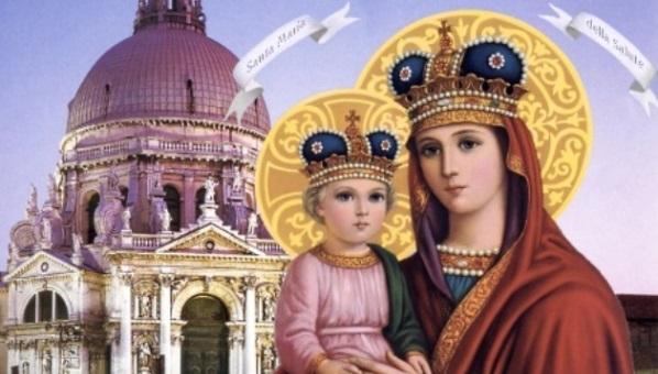 Madonna_della_Salute_01-