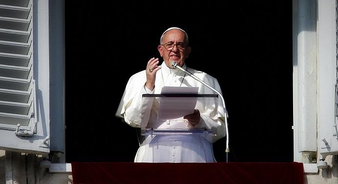 Papa_Francesco_Angelus