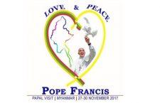 Papa Francesco: viaggio apostolico in Myanmar e in Bangladesh
