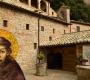 Conosci questo luogo di Grazia tanto caro a San Francesco?