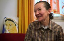 Medjugorje, le prime apparizioni raccontate dalla voce emozionata della veggente Vicka