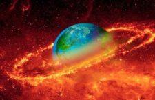 È vero che si avvicina la fine del mondo? I 5 segni che precederanno la seconda venuta di Cristo