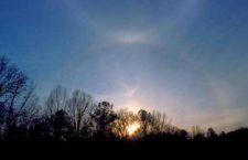 Quel giorno che nel cielo di Medjugorje sono apparsi ben tre arcobaleni