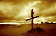 A volte Signore, la mia casa è come un deserto – 50 preghiere per cercatori di speranza