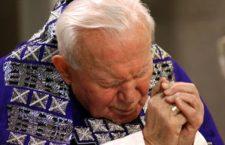 8 suggerimenti molto importanti di San Giovanni Paolo II sulla preghiera.
