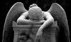 Se il dolore per un lutto ancora ferisce il nostro cuore, possiamo recitare queste preghiere