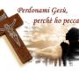 Beato chi teme il Signore. Preghiamo con il salmo di questa domenica