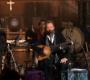 Un canto bellissimo dedicato alla Madonna. Sting lascia tutti a 'bocca aperta' per lo stupore VIDEO