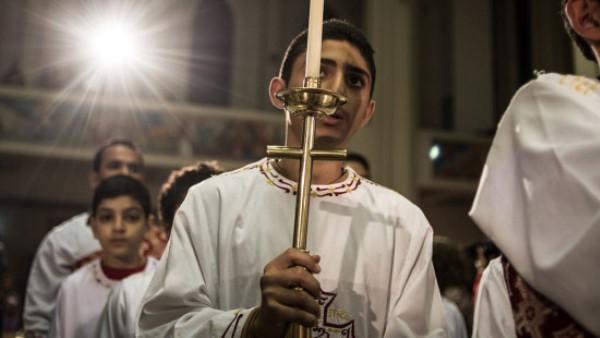 Presunti abusi sui chierichetti del Papa in Vaticano, la verità del cardinale Angelo Comastri