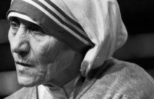 Madre Teresa aveva un megaconto allo IOR? E dov'è lo scandalo?