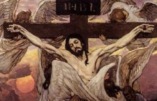 Leggi qui. Gesù ha detto che…. non c'è novena migliore di questa, ed ha solo 11 parole