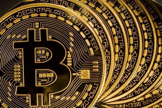come entrare nel business bitcoin)