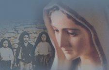 Una 'svolta' storica. L'Afghanistan è stato consacrato al Cuore Immacolato di Maria
