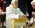 Quando Joseph Ratzinger disse: Pregate spesso il Rosario, è la culla dell'anima