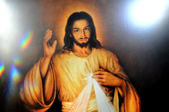 jesus-de-la-misericordia-fondo