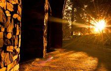 Iniziamo questo nuovo giorno nella grazia di Dio, e con questa preghiera vinciamo ogni difficoltà