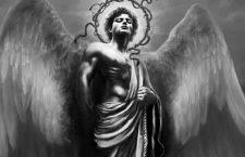 Perchè Lucifero è diventato nemico di Dio e capo di una potente schiera di angeli decaduti?