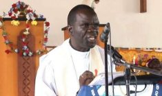 +++ Ucciso un sacerdote. Padre Mukomba è stato picchiato a morte per una rapina. Riposa in pace