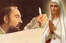 Padre Pio e Fatima: due poderosi interventi divini nel XX secolo