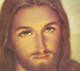 Ma tu sei davvero di Gesù? Ti diamo una chiave semplice per saperlo