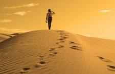 A chi cammina per la retta via mostrerò la salvezza di Dio. Preghiamo con il Salmo di questo lunedì