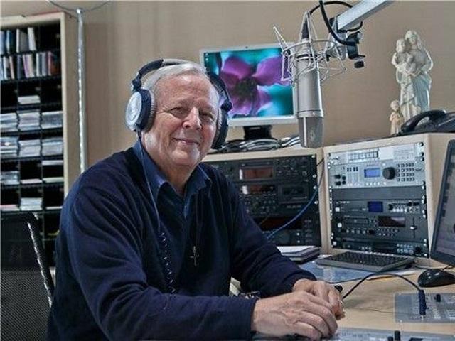 padre-livio-radio-maria
