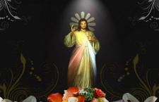 Salvaci, Signore, per la tua misericordia. Preghiamo con il Salmo di questo giovedì