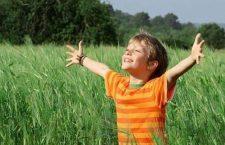 Canterò in eterno l'amore del Signore. Preghiamo con il Salmo di questo venerdì