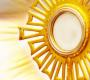 7 peccati terribili contro l'Eucarestia che stanno sporcando troppo la tua anima!