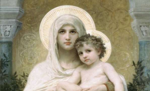 maria-madre-della-chiesa-e-nostra-fede