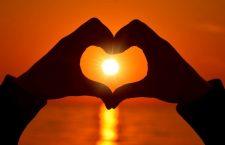 Il mio cuore esulta nel Signore, mio salvatore. Preghiamo con il Salmo di questo martedì
