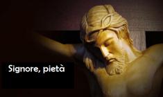 Se consideri le colpe, Signore, chi ti può resistere? Preghiamo con il Salmo di questo venerdì