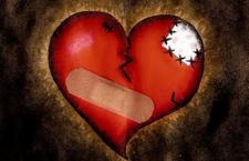 Tu non disprezzi, o Dio, un cuore contrito e affranto. Preghiamo con il Salmo di questo mercoledì