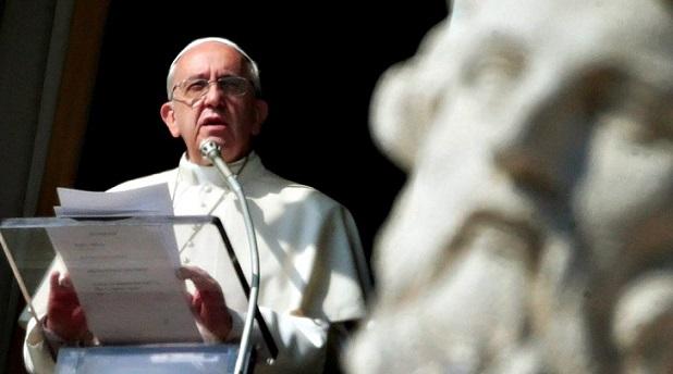 Papa_Francesco_Angelus-