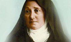 Sfidò il diavolo, poi una guarigione miracolosa: quell'incredibile vita di Madre Teresa Cortimiglia