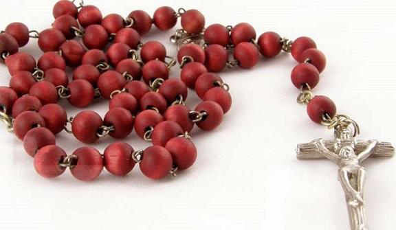 rosario fanciulli