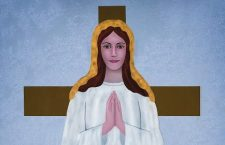 Ogni giorno una Lode a Maria 24 febbraio – Madonna di Garaison