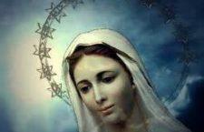 Ogni giorno una Lode a Maria – 22 febbraio Mamma Celeste, guida e sostegno nelle difficoltà